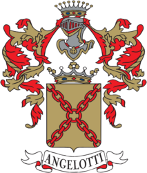 Ivano Guglielmo Pietro dei Conti Angelotti